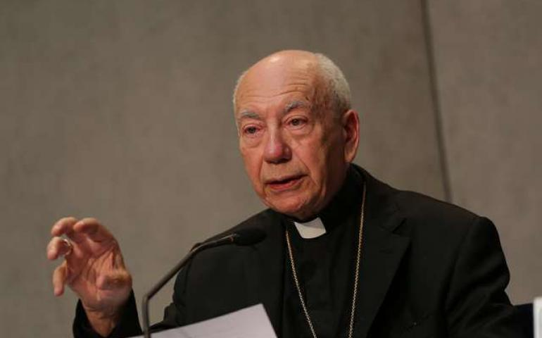 Card_Francesco_Coccopalmerio.jpg