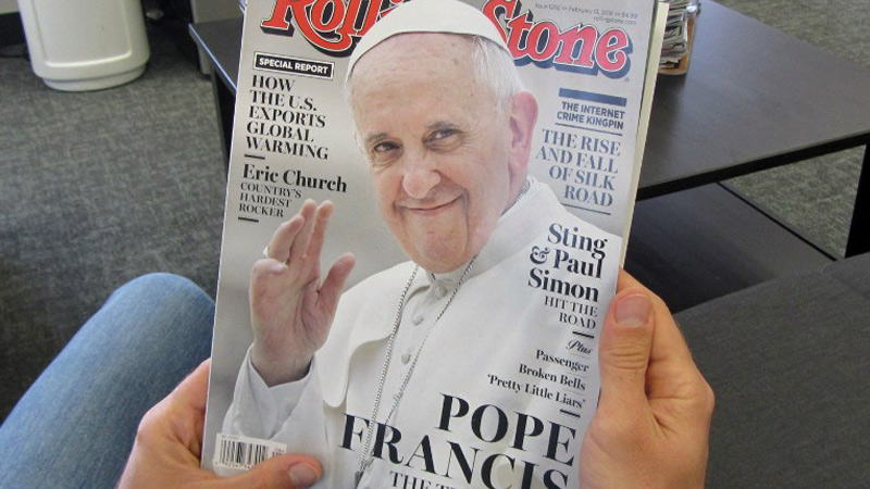 Pope-Francis-Rolling-Stone.jpg