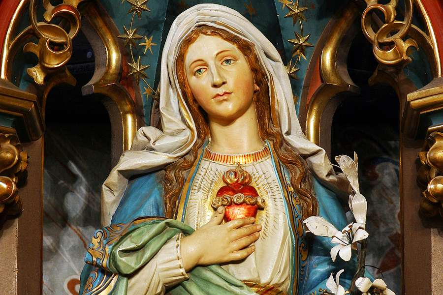 Immaculate_Heart_of_Mary_Credit_Zvonimir_Atletic.jpg