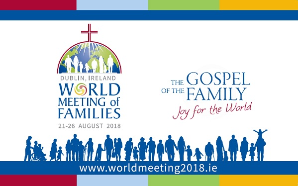 World-Meeting-of-Families-2018.jpg