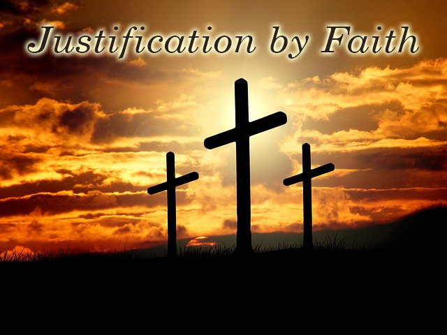 justification-by-faith-cross.jpg