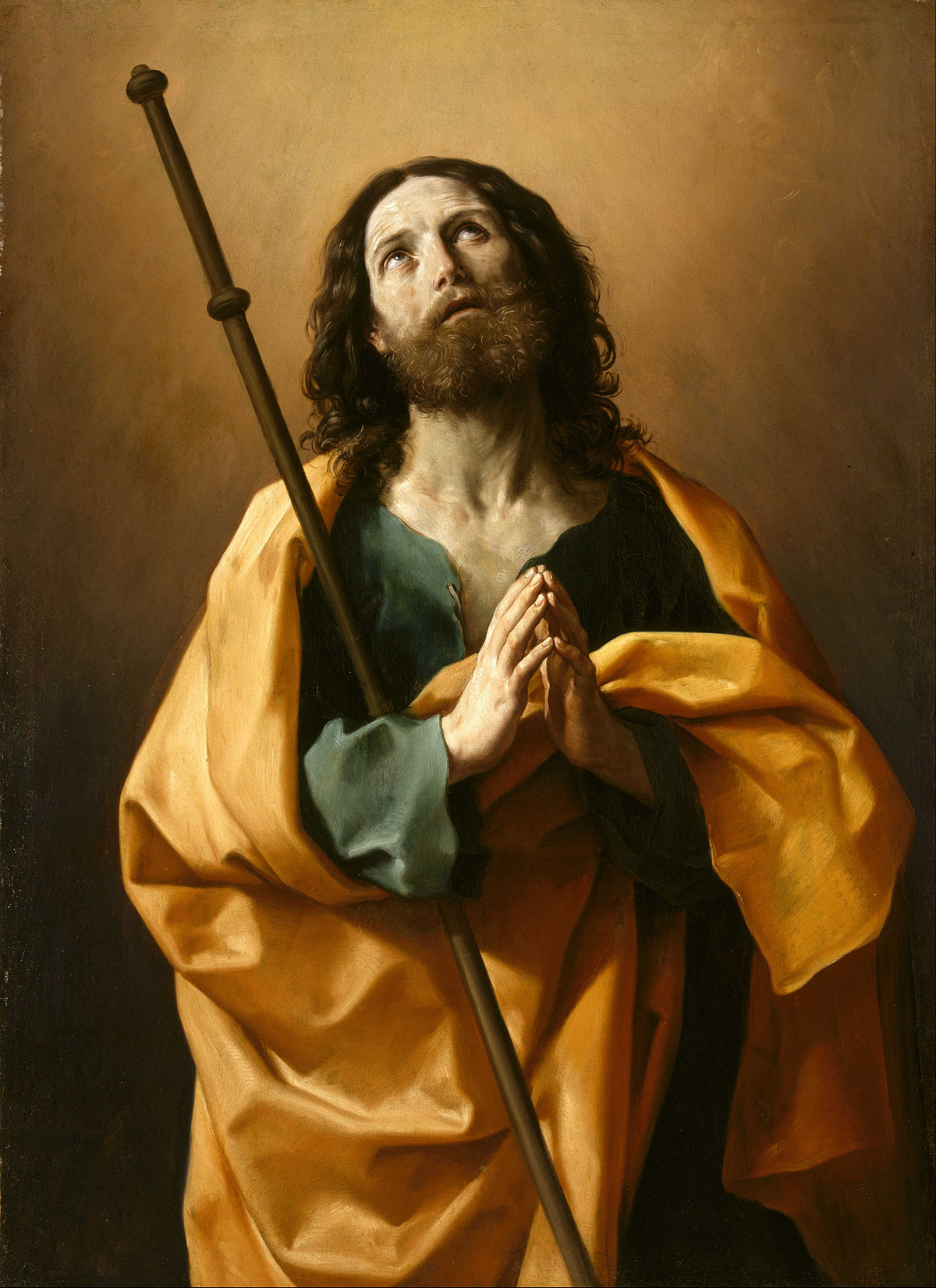 Guido_Reni_-_Saint_James_the_Greater_-_Google_Art_Project.jpg