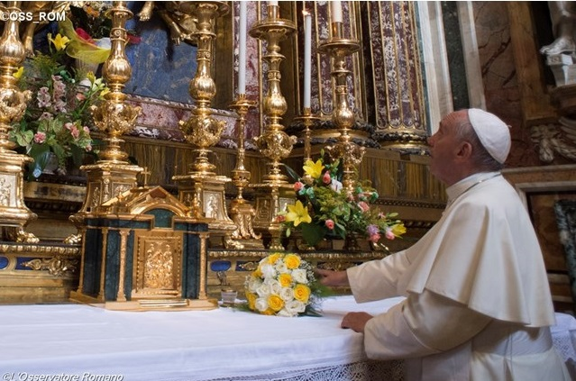 PopeFrancis-Colombia-01.jpg