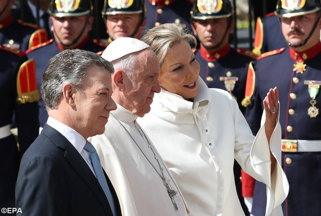 PopeFrancis-Colombia-22.jpg