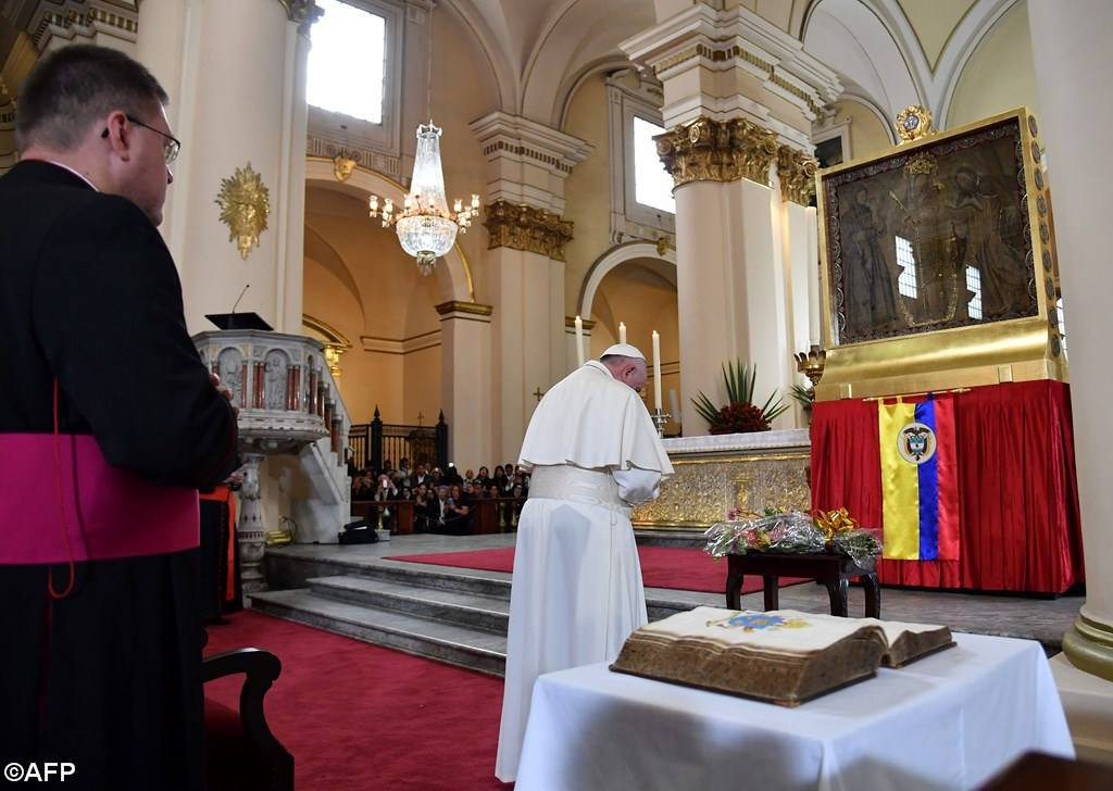 PopeFrancis-Colombia-29.jpg