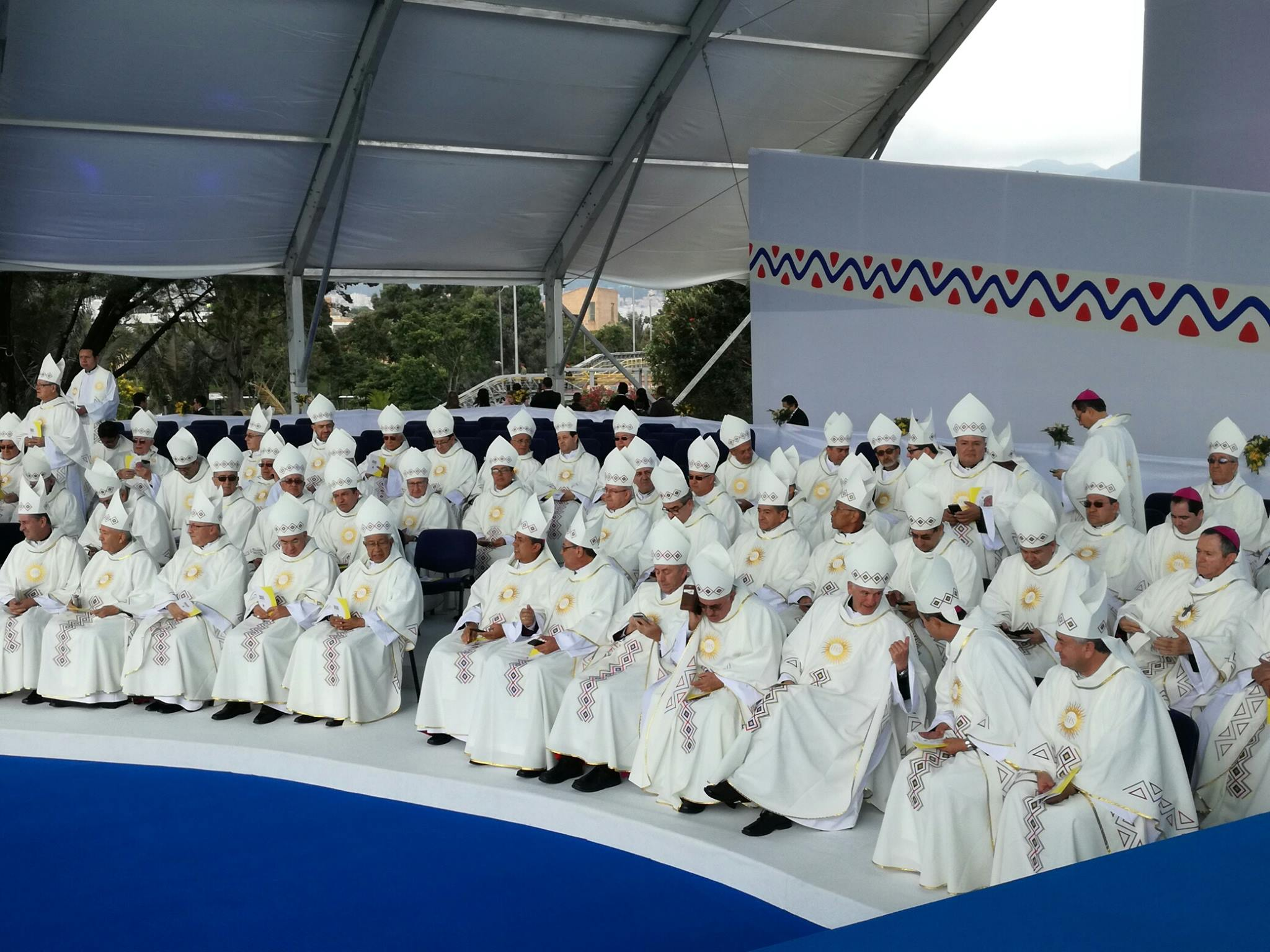 PopeFrancis-Colombia-45.jpg