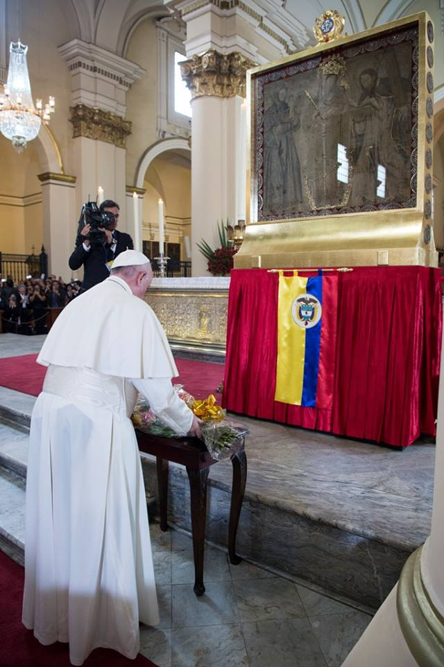 PopeFrancis-Colombia-54.jpg