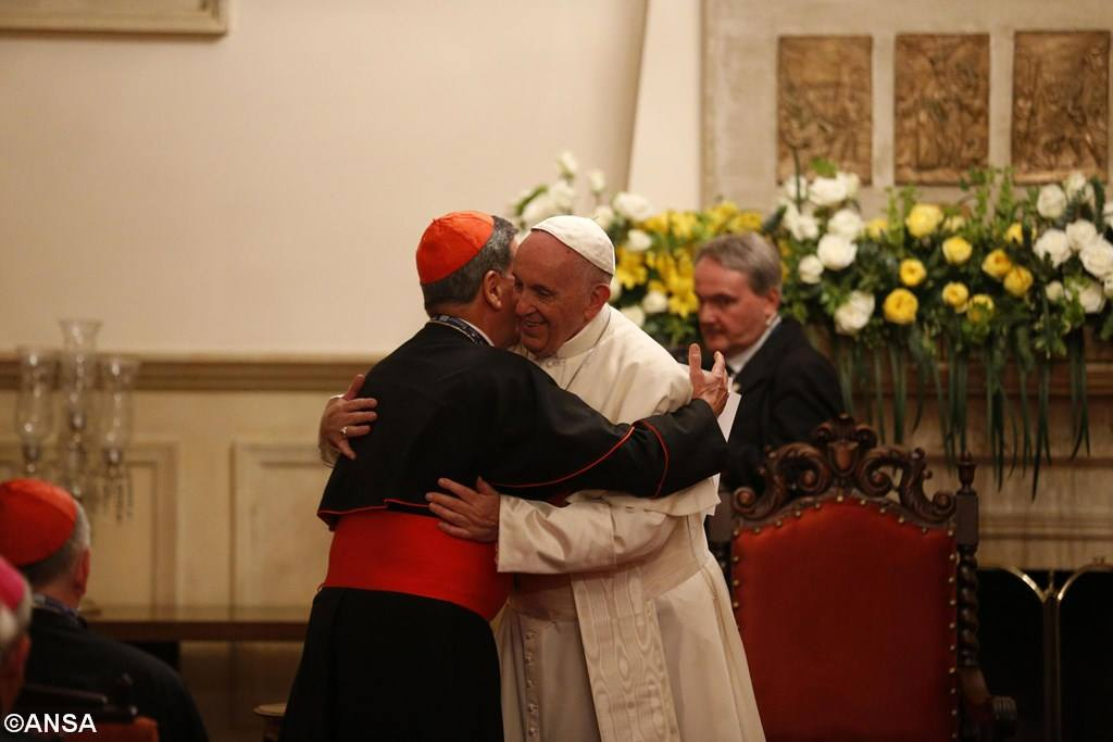 PopeFrancis-Colombia-57.jpg
