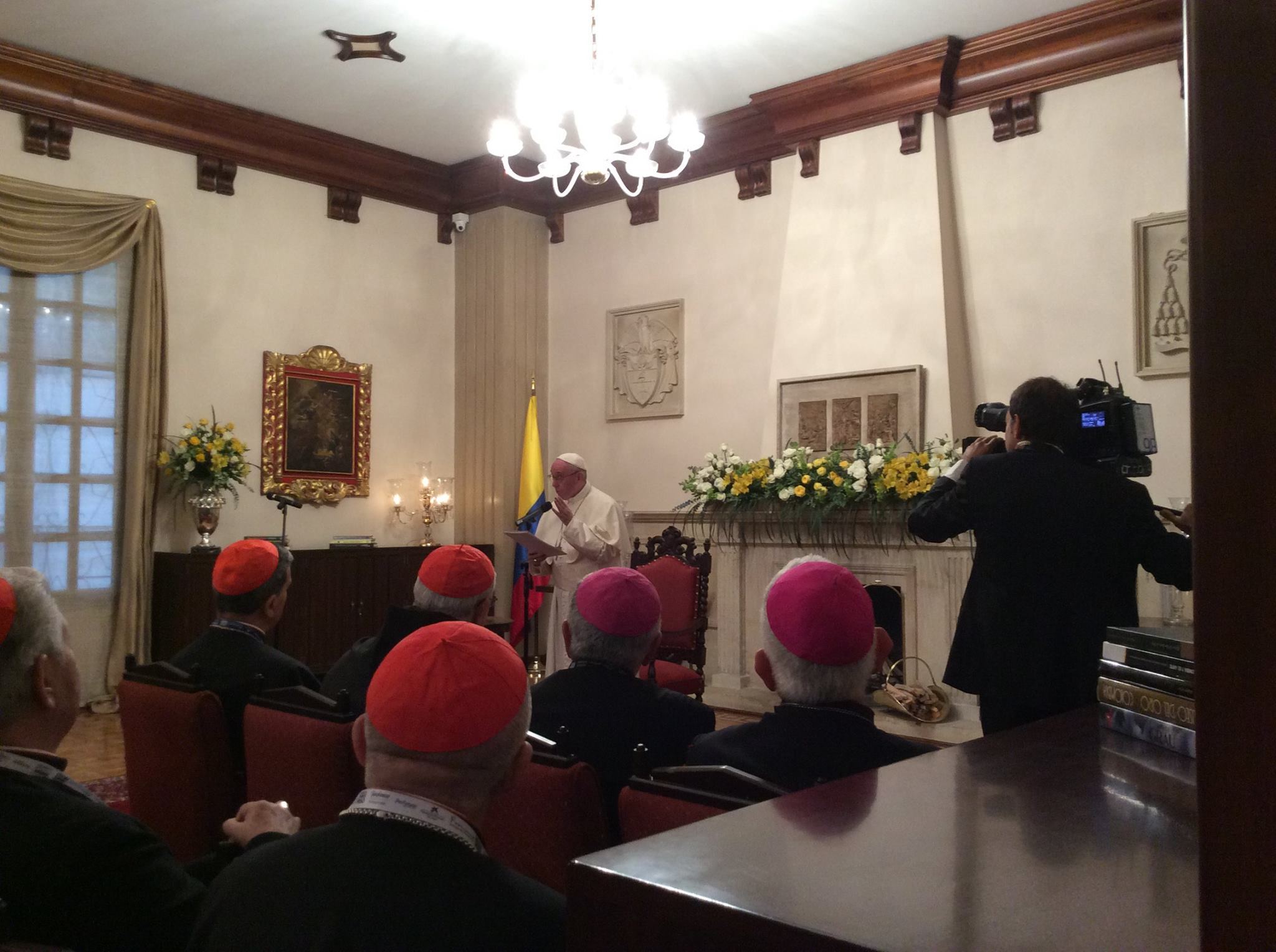PopeFrancis-Colombia-61.jpg