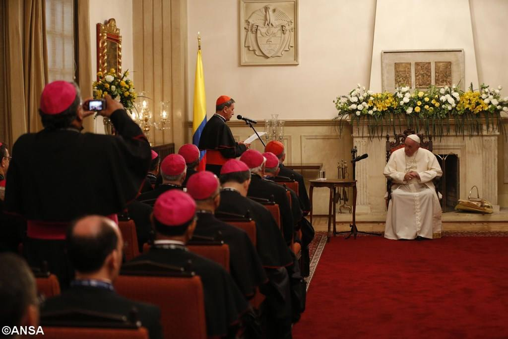PopeFrancis-Colombia-63.jpg