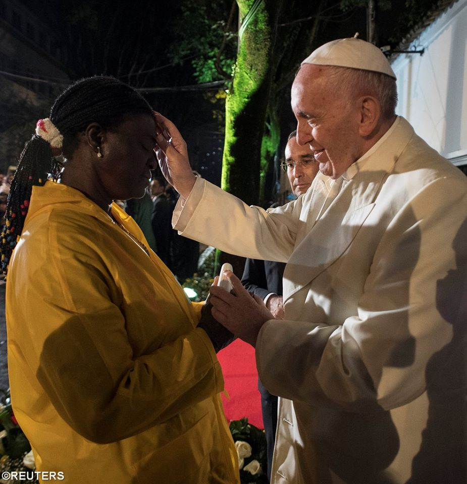 PopeFrancis-Colombia-34.jpg
