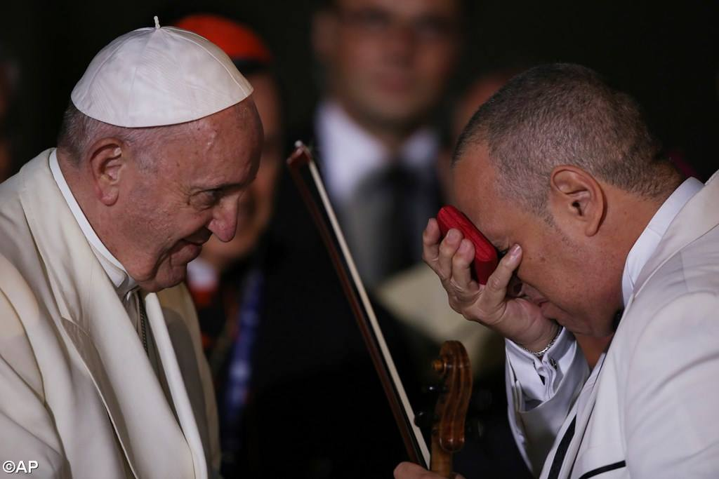 PopeFrancis-Colombia-37.jpg