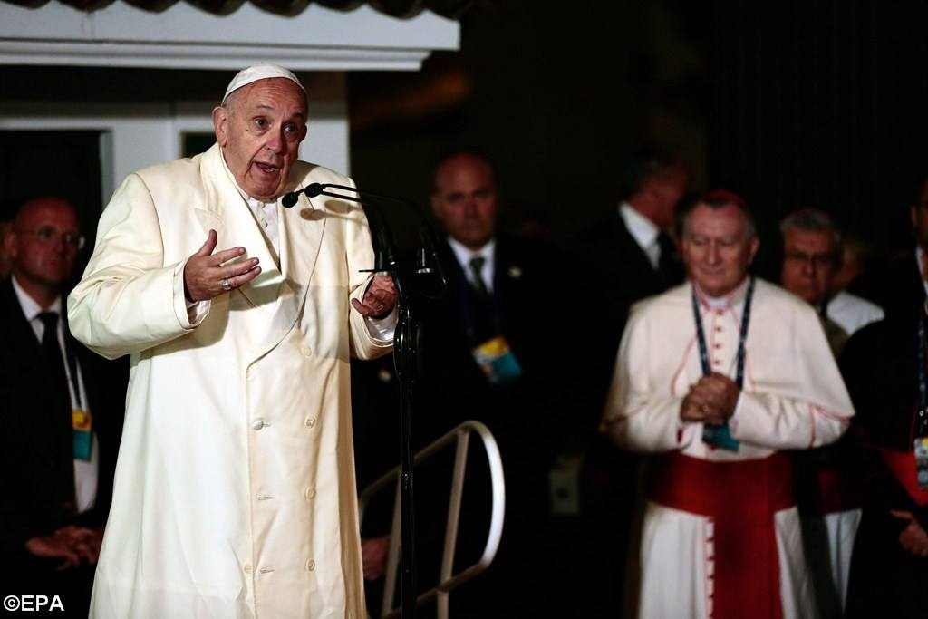 PopeFrancis-Colombia-40.jpg