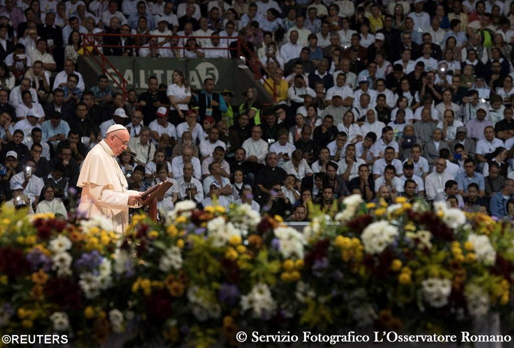 PopeFrancis-Colombia-05.jpg