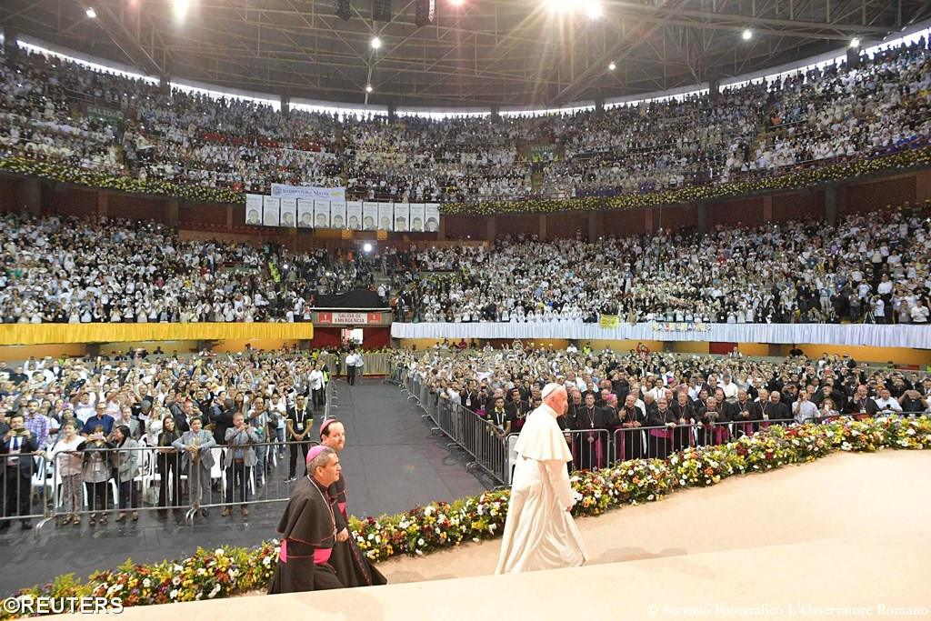 PopeFrancis-Colombia-06.jpg