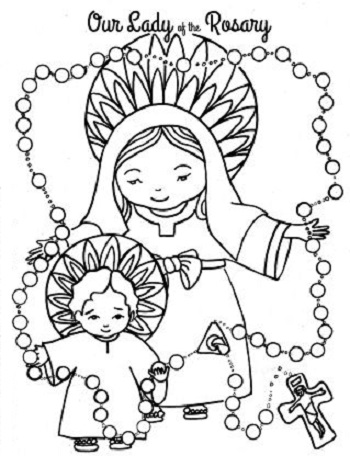 catholic-crafts-catholic-kids.jpg