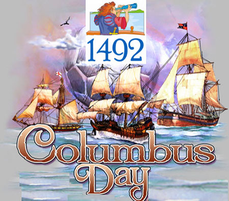 columbusday.jpg