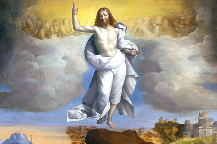 ascension-of-christ-garofalo.jpg