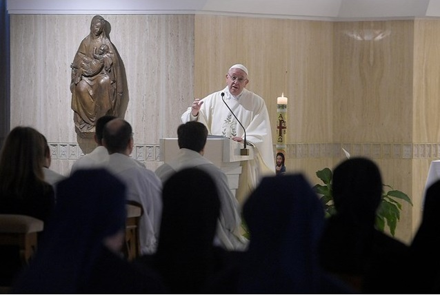 PopeFrancis-17May2018-01.jpg