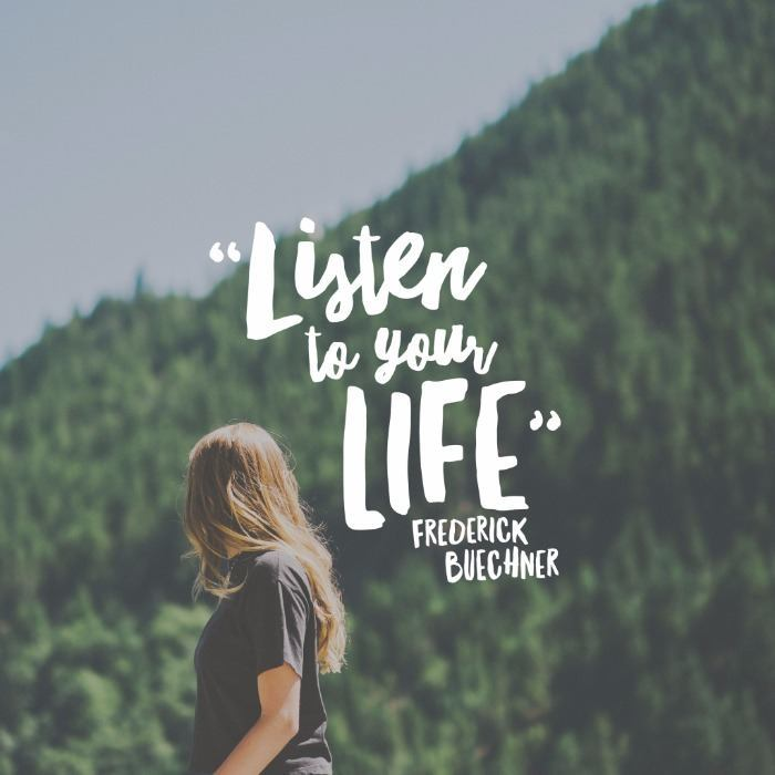 Listen-with-Your-Life.jpg