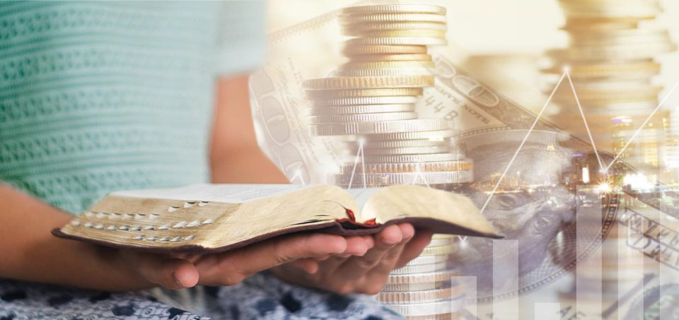 10-bible-verses-about-money-and-finances.jpg