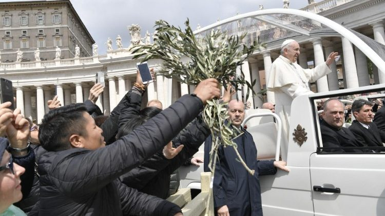 PopeFrancis_14Apr2019_12.jpeg