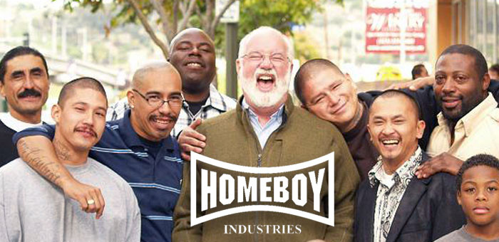 homeboy-industries.jpg