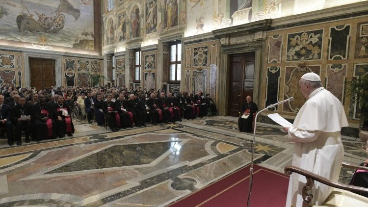 PopeFrancis_25May2019_01.jpg