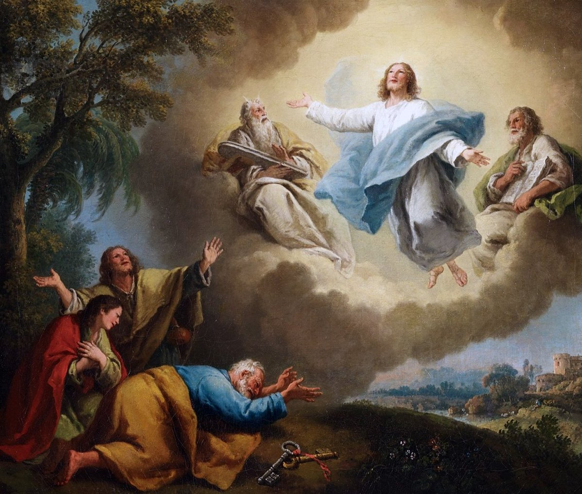 Feast_of_the_Transfiguration_of_the_Lord.jpg