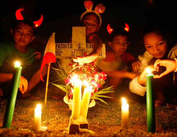philippines-candle.jpg