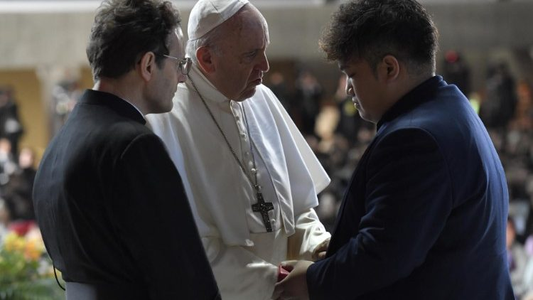 PopeFrancis_25Nov2019_14.jpg