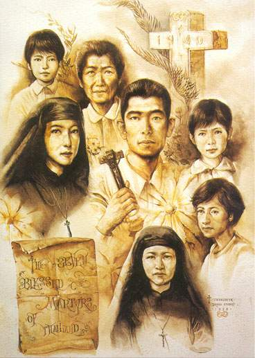 Martyrs_of_Songkhon.jpg