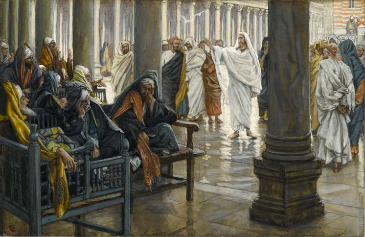 Brooklyn_Museum_-_Woe_unto_You,_Scribes_and_Pharisees_(Malheur_a_vous_scribes_et_pharisiens)_-_James_Tissot.jpg