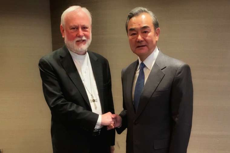 Archbishop_Paul_Gallagher_Secretary_for_Relations_with_States_of_the_Holy_See_meets_with_Wang_Yi_Chinas_foreign_minister_in_Munich_Feb_14_2020_Credit_Vatican_Media.jpg