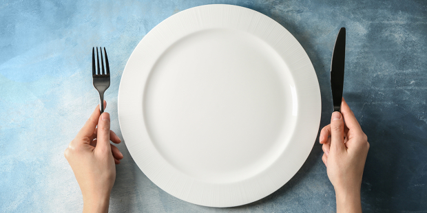 empty-plate-fasting.jpg