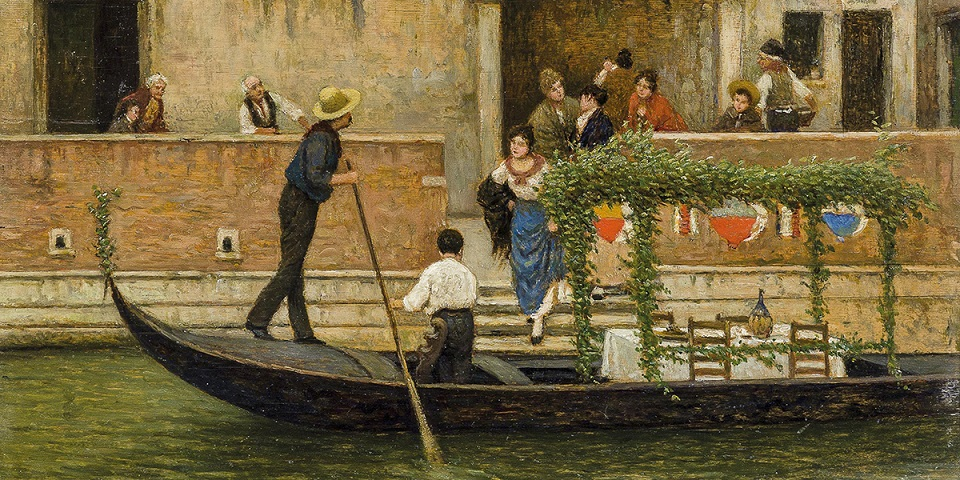 canals-venice-boat-painting.jpg