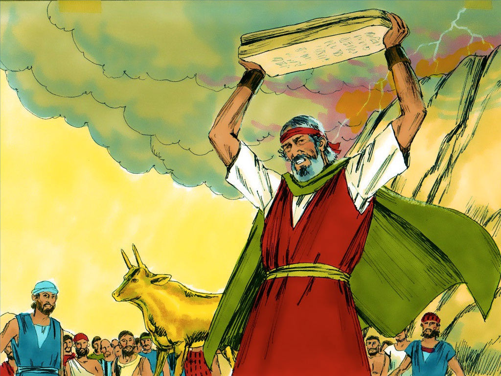 moses-golden-calf.jpg