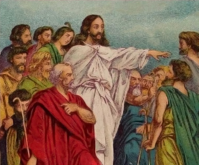 jesus-sending-out-disciples-19th-century-card-modified.jpg