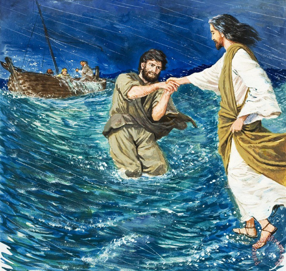 Jesus-and-Peter-in-Rough-Waters.jpg