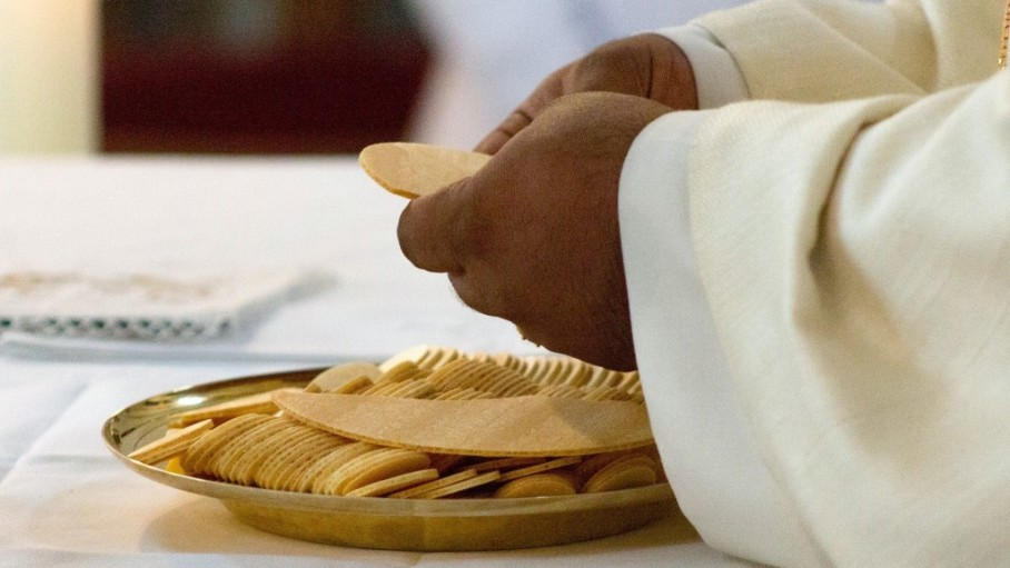 celebration-of-the-eucharist.jpg